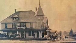 Circa 1899
