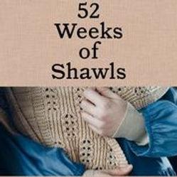 Stiel Wolwerkplaats -52-weeks-of-shawls