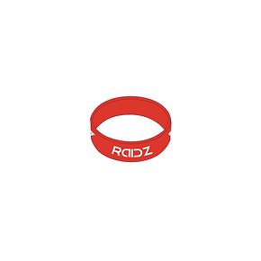 Bracelet Silicone Extra Large