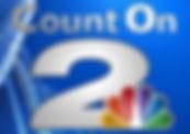 NBC2_edited.jpg