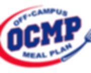 OCMP Logo.jpg