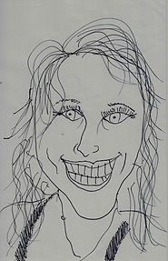 Megan Portrait.jpeg