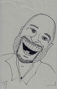 Darius Portrait.jpeg