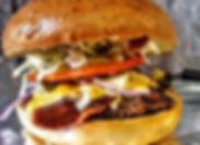 Bacon Cheesburger.jpg