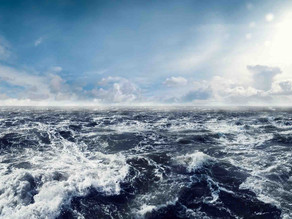 New clean energy tech extracts twice the power from ocean waves