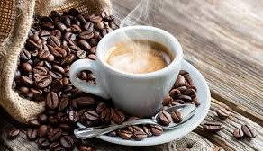 Study: Coffee Consumption May Help Slow The Spread Of Colon Cancer