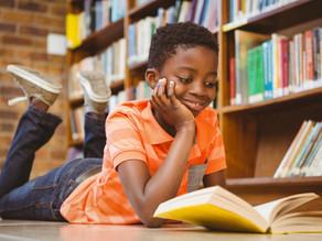 New Kentucky sweepstakes awards children $1,000 to encourage summer reading