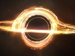 Danish student solves decades long mystery regarding light and black holes
