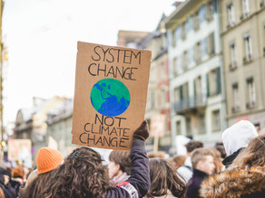 Surprising results from research into the accuracy of climate change news coverage