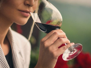 Three glasses of red wine a week can help to lower your blood pressure, study finds