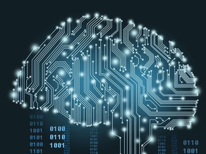 Researchers develop brain-inspired memory device