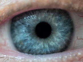Hydrogel Could Open New Path for Glaucoma Treatment Without Drugs or Surgery