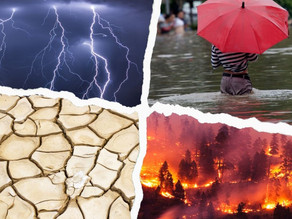 Stanford researchers use artificial intelligence to unlock extreme weather mysteries