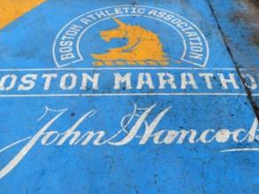 Virtual Boston Marathon raises more than $32M for charity