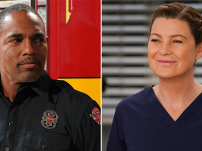 'Grey's Anatomy,' 'Station 19' dedicate upcoming seasons to health care workers in new video