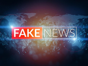 Scientists develop method to detect fake news