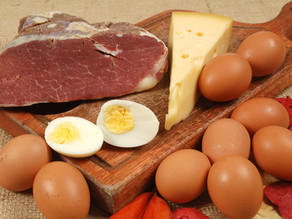 Are all saturated fats equally bad for the heart?