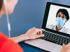 The doctor will see you (on the computer) now: telehealth's time has come
