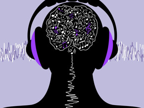 The brain is a prediction machine – and music reveals how it works