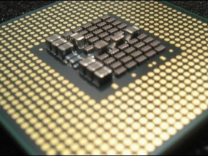 Green Impact:  Researchers developed a prototype microprocessor that is 80x more energy efficient