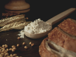 Scientists synthesize 'food quality' starch from CO2 in global first