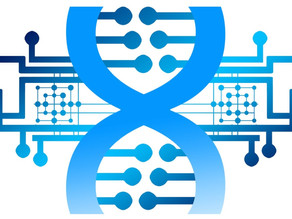 New DNA-based chip can be programmed to solve complex math problems