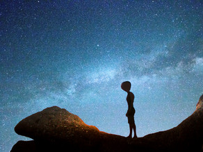 NASA wants to help the public evaluate claims of extraterrestrial life