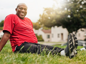 Live Longer - Diabetes-prevention program supports addition of years to average lifespan