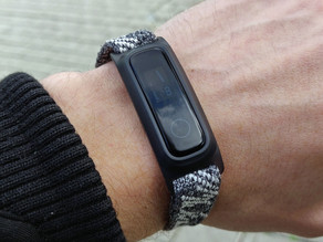 According to scientists your next smartwatch battery will be powered by sweat