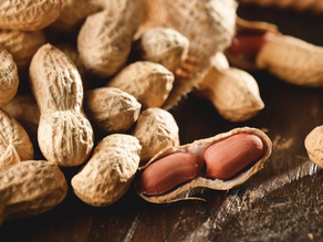 Peanut consumption: Potential benefits in young and healthy people