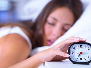 Your personality traits point to whether you are a Morning or Evening person