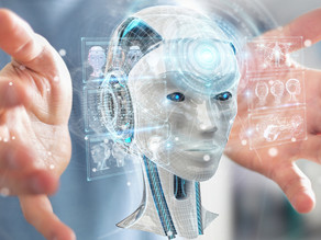 Developing an AI that 'thinks' like humans