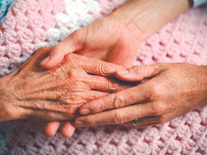 Online calculator can help predict death and end-of-life care needs for older adults