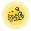school on wheels 2.fw.png