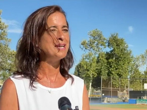 Devoted Local Youth Sports Leader Recognized With Honorary Espy Award