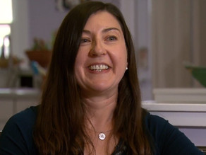 Selfless Colorado Woman Donates Both A Kidney & Part Of Her Liver To Strangers