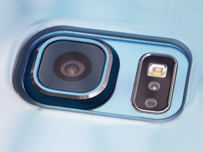 New technology developed to check body temperature with smartphone camera