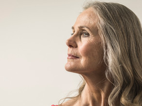 Become three years younger in just eight weeks? A new study suggests yes!