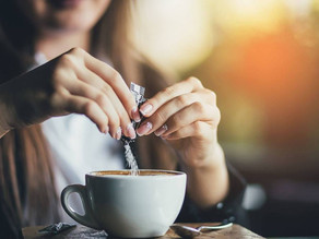 Researchers discover the impact of artificial sweeteners on your gut health
