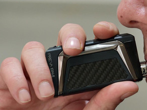 Homeless people in UK to be given free e-cigarettes as part of new trial