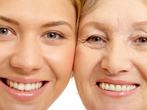 Ageing researchers may have found the Fountain of Youth
