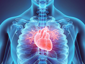New treatment shows promise in preventing heart failure after heart attack