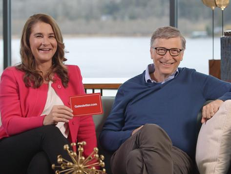 Gates Foundation Commits $2.1 Billion to Advance Gender Equality Globally