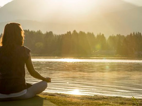 Research finds that spirituality can promote the health of breast cancer survivors