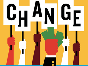 Actively addressing inequalities promotes social change and mutual understanding