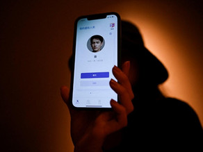 Meet XiaoIce the AI virtual boyfriend and girlfriend to  660 million people worldwide