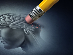 Scientists develop simple blood test for early detection of Alzheimer's disease