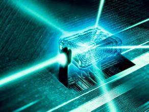 University professor makes breakthrough achievement in quantum computing