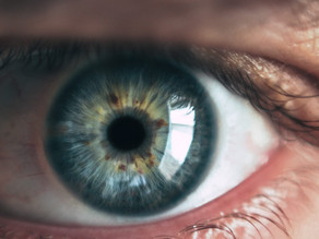 New robotic scanner automates diagnosis of several eye diseases