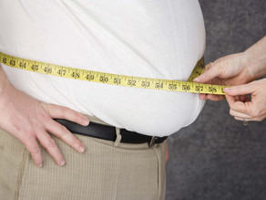 Boosting body heat production: A new approach for treating obesity